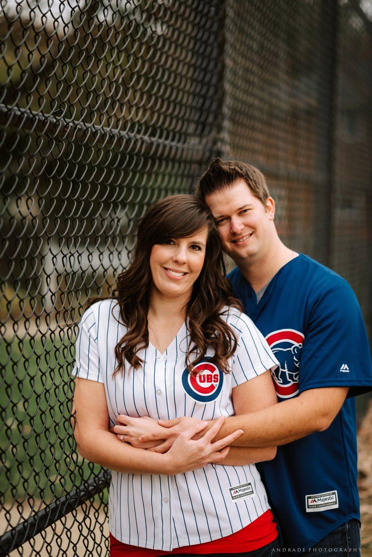 Sarah + Greg Herrington Spa Geneva, IL Wedding Photographer_0055.jpg