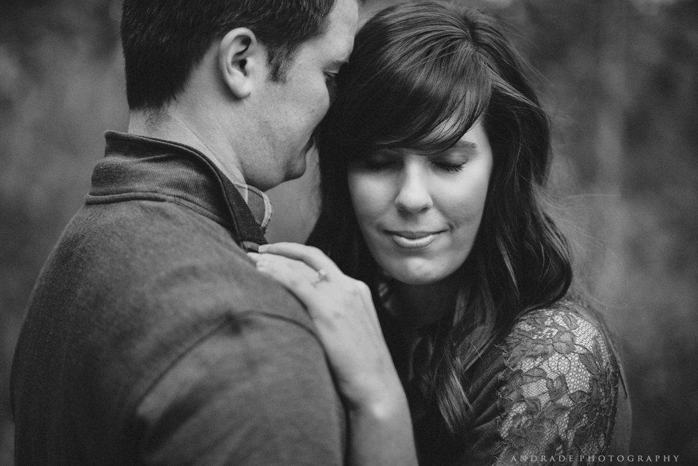 Sarah + Greg Herrington Spa Geneva, IL Wedding Photographer_0069.jpg