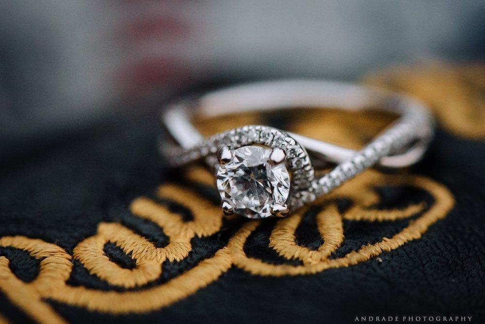 Sarah + Greg Herrington Spa Geneva, IL Wedding Photographer_0070.jpg