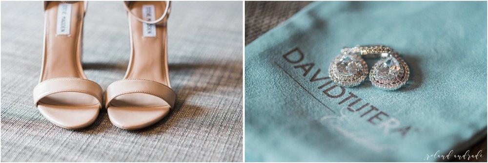 Danada House Wedding Photography Wheaton Illinois - Chicago Wedding Photography_0013.jpg