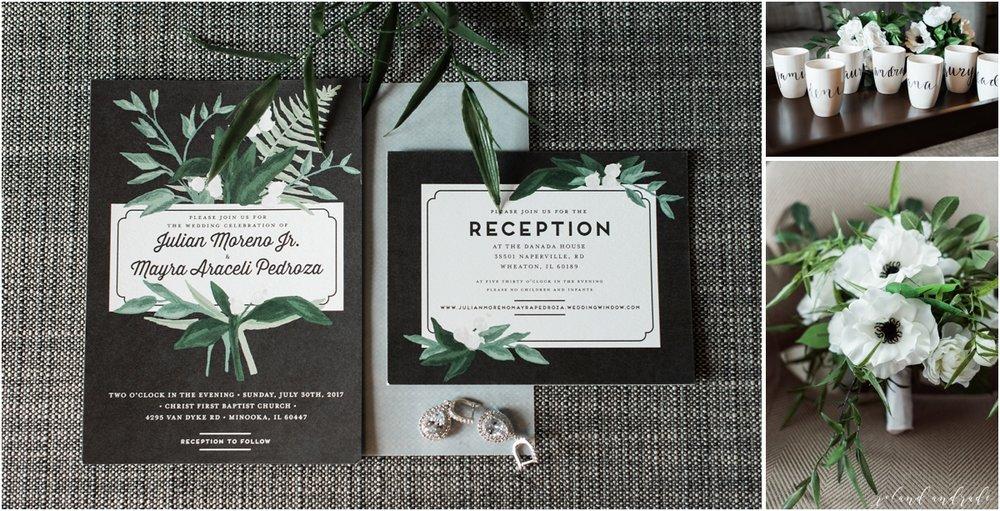 Danada House Wedding Photography Wheaton Illinois - Chicago Wedding Photography_0015.jpg