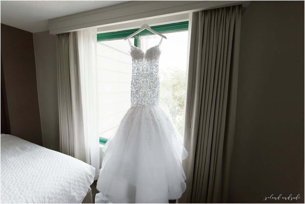 Danada House Wedding Photography Wheaton Illinois - Chicago Wedding Photography_0016.jpg