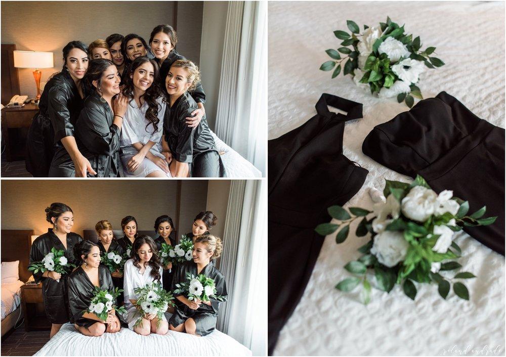 Danada House Wedding Photography Wheaton Illinois - Chicago Wedding Photography_0017.jpg