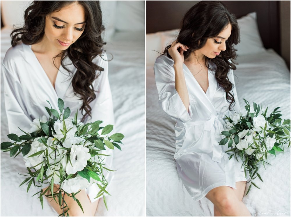 Danada House Wedding Photography Wheaton Illinois - Chicago Wedding Photography_0018.jpg