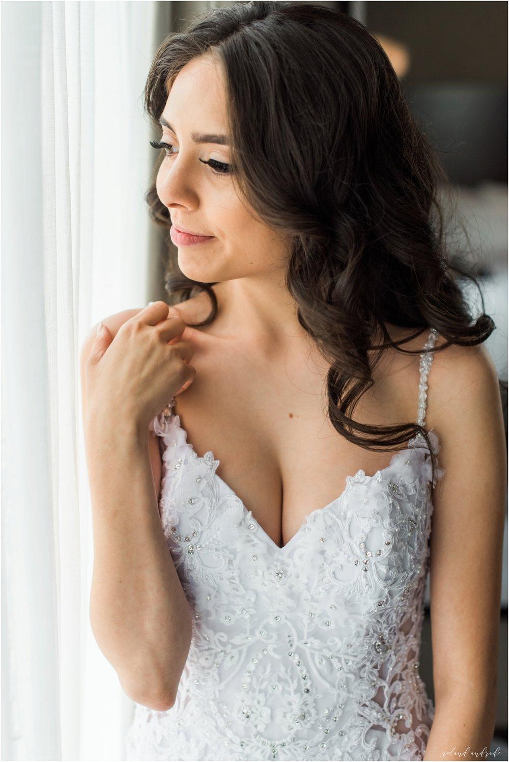 Danada House Wedding Photography Wheaton Illinois - Chicago Wedding Photography_0021.jpg