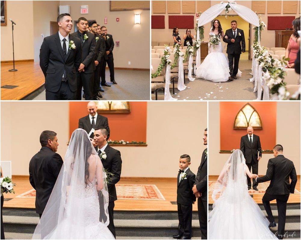 Danada House Wedding Photography Wheaton Illinois - Chicago Wedding Photography_0024.jpg