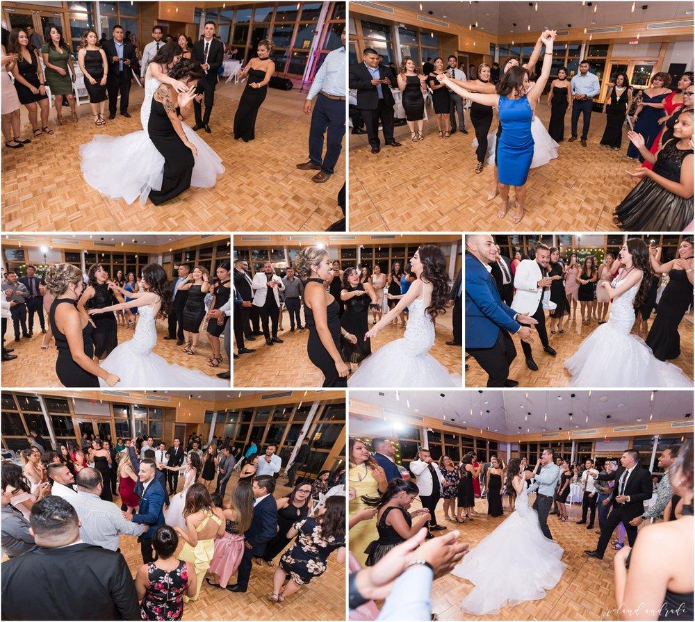 Danada House Wedding Photography Wheaton Illinois - Chicago Wedding Photography_0025.jpg