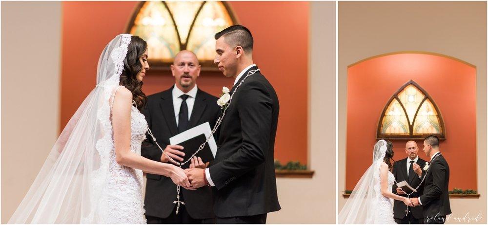 Danada House Wedding Photography Wheaton Illinois - Chicago Wedding Photography_0028.jpg