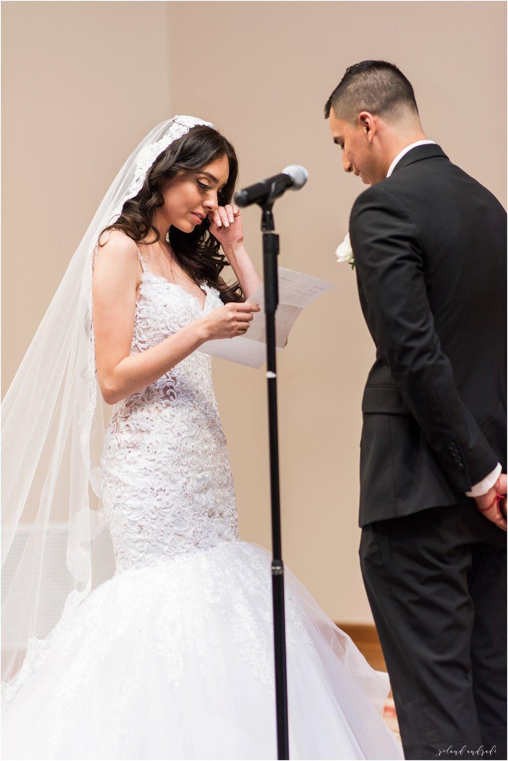 Danada House Wedding Photography Wheaton Illinois - Chicago Wedding Photography_0029.jpg