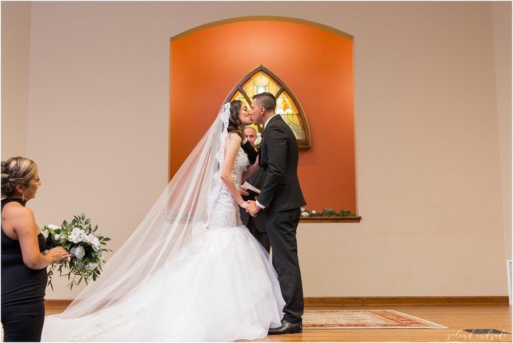 Danada House Wedding Photography Wheaton Illinois - Chicago Wedding Photography_0032.jpg