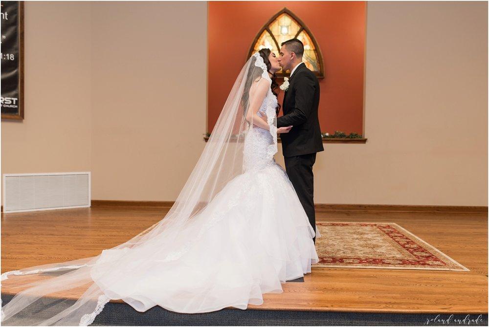 Danada House Wedding Photography Wheaton Illinois - Chicago Wedding Photography_0033.jpg