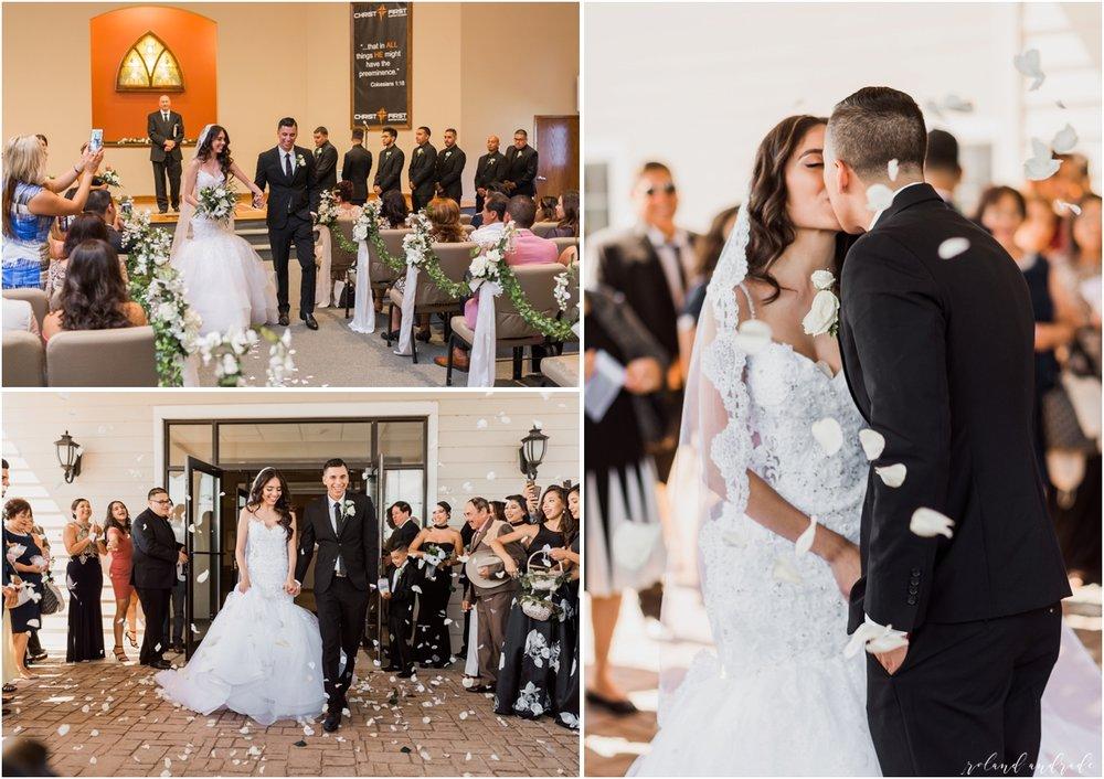 Danada House Wedding Photography Wheaton Illinois - Chicago Wedding Photography_0034.jpg