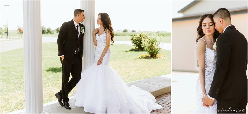 Danada House Wedding Photography Wheaton Illinois - Chicago Wedding Photography_0036.jpg