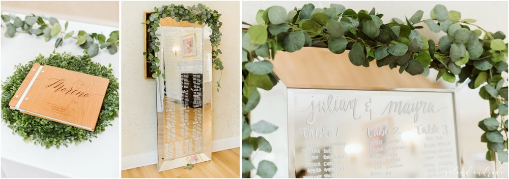 Danada House Wedding Photography Wheaton Illinois - Chicago Wedding Photography_0039.jpg