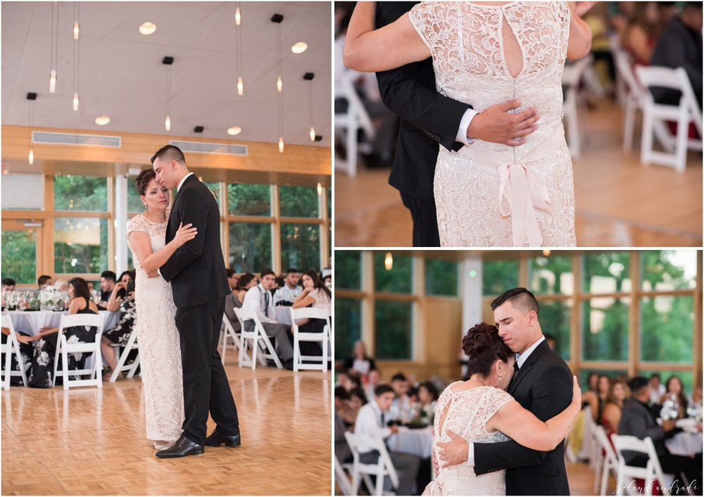 Danada House Wedding Photography Wheaton Illinois - Chicago Wedding Photography_0047.jpg