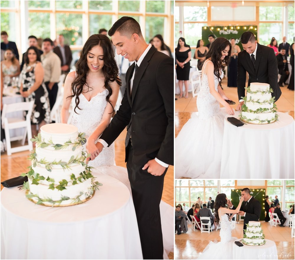 Danada House Wedding Photography Wheaton Illinois - Chicago Wedding Photography_0052.jpg