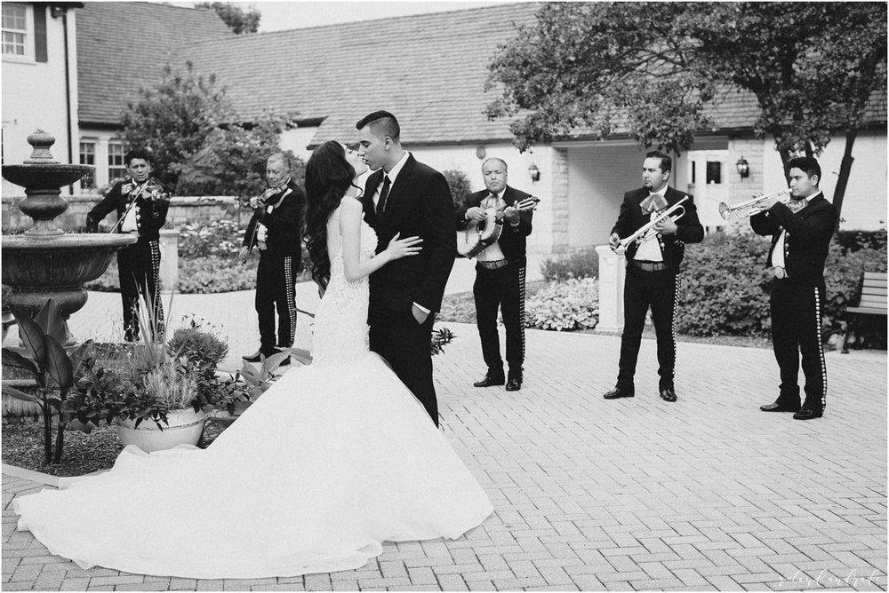 Danada House Wedding Photography Wheaton Illinois - Chicago Wedding Photography_0057.jpg