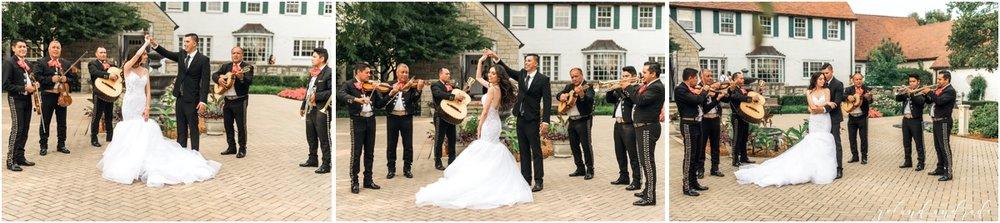 Danada House Wedding Photography Wheaton Illinois - Chicago Wedding Photography_0058.jpg