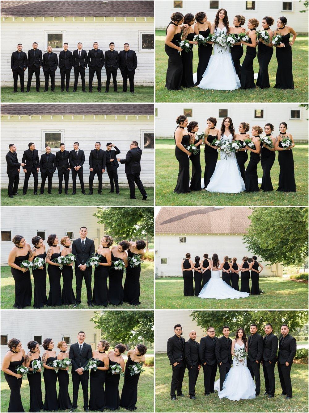 Danada House Wedding Photography Wheaton Illinois - Chicago Wedding Photography_0056.jpg