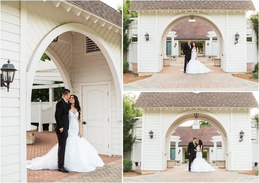 Danada House Wedding Photography Wheaton Illinois - Chicago Wedding Photography_0061.jpg