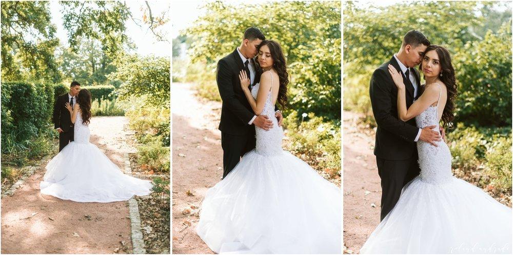Danada House Wedding Photography Wheaton Illinois - Chicago Wedding Photography_0064.jpg