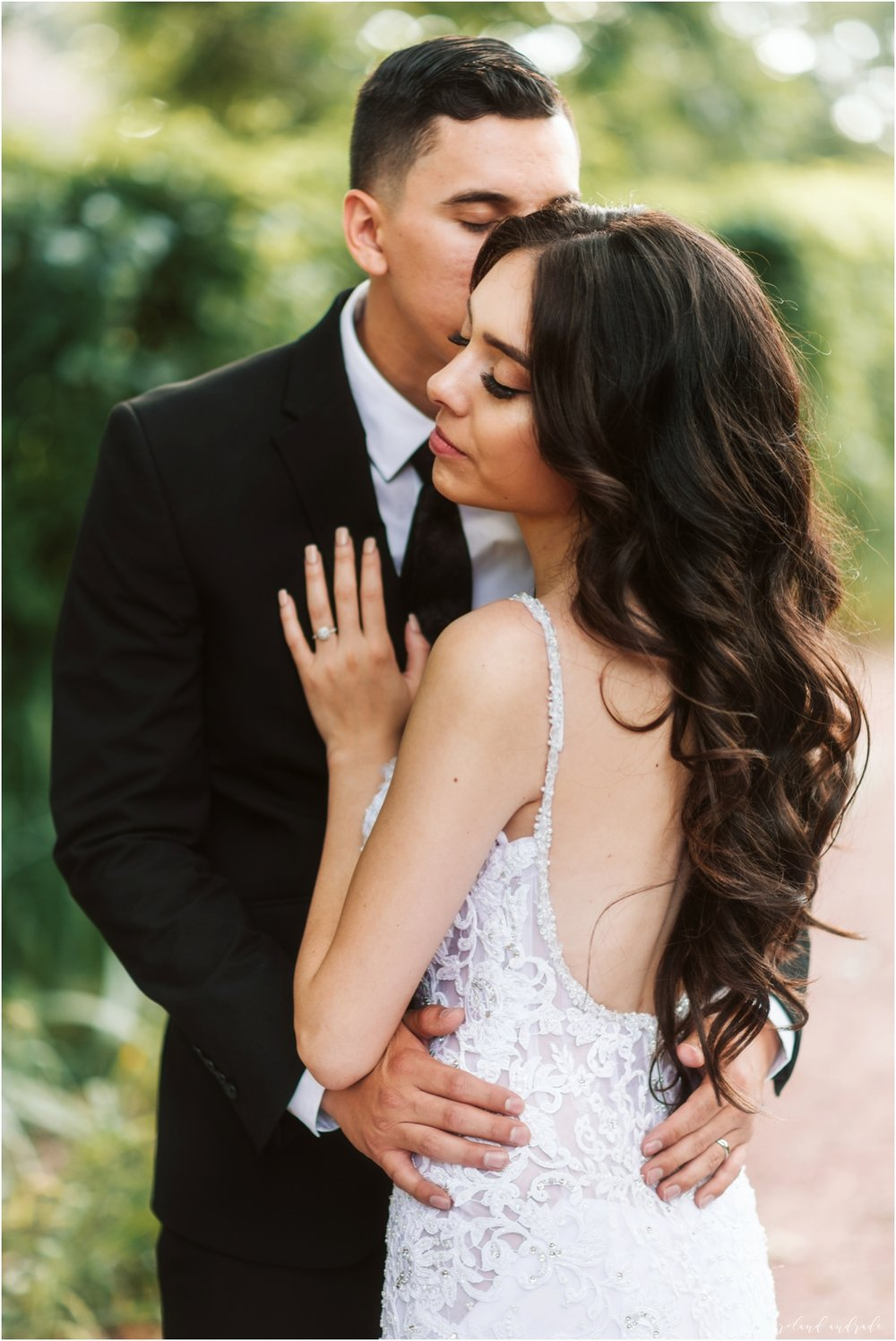 Danada House Wedding Photography Wheaton Illinois - Chicago Wedding Photography_0065.jpg