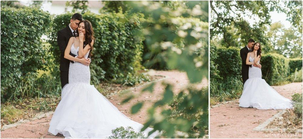 Danada House Wedding Photography Wheaton Illinois - Chicago Wedding Photography_0067.jpg