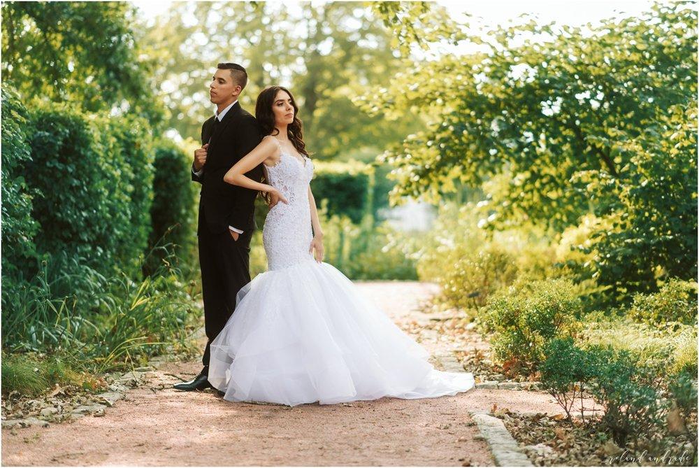 Danada House Wedding Photography Wheaton Illinois - Chicago Wedding Photography_0068.jpg