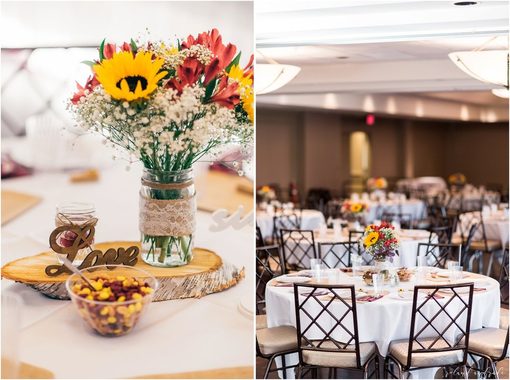 Paramount Theater Meyer Ballroom Wedding Photography Aurora Illinois - Chicago Wedding Photography_0018.jpg