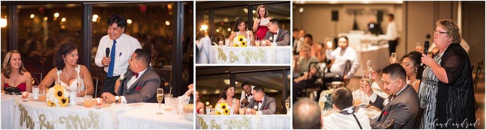 Paramount Theater Meyer Ballroom Wedding Photography Aurora Illinois - Chicago Wedding Photography_0046.jpg