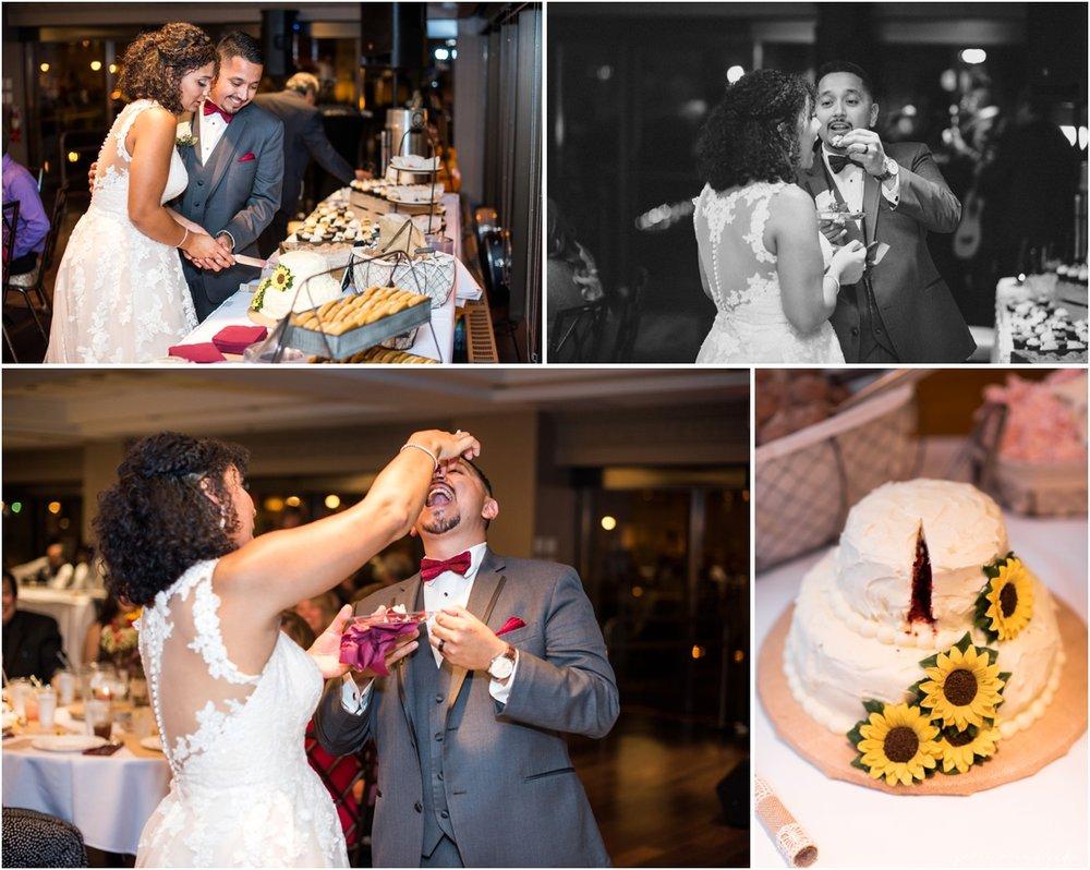 Paramount Theater Meyer Ballroom Wedding Photography Aurora Illinois - Chicago Wedding Photography_0045.jpg