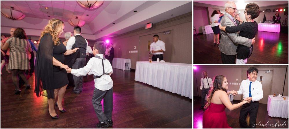 Paramount Theater Meyer Ballroom Wedding Photography Aurora Illinois - Chicago Wedding Photography_0050.jpg