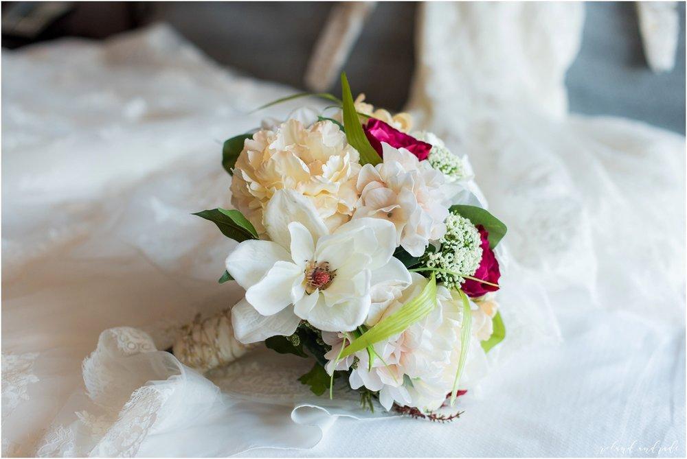 Chateau Busche Wedding in Alsip, Chateau Busche Wedding Photographer, Alsip Wedding Photography Millenium Park First Look, Trump Tower Wedding_0010.jpg