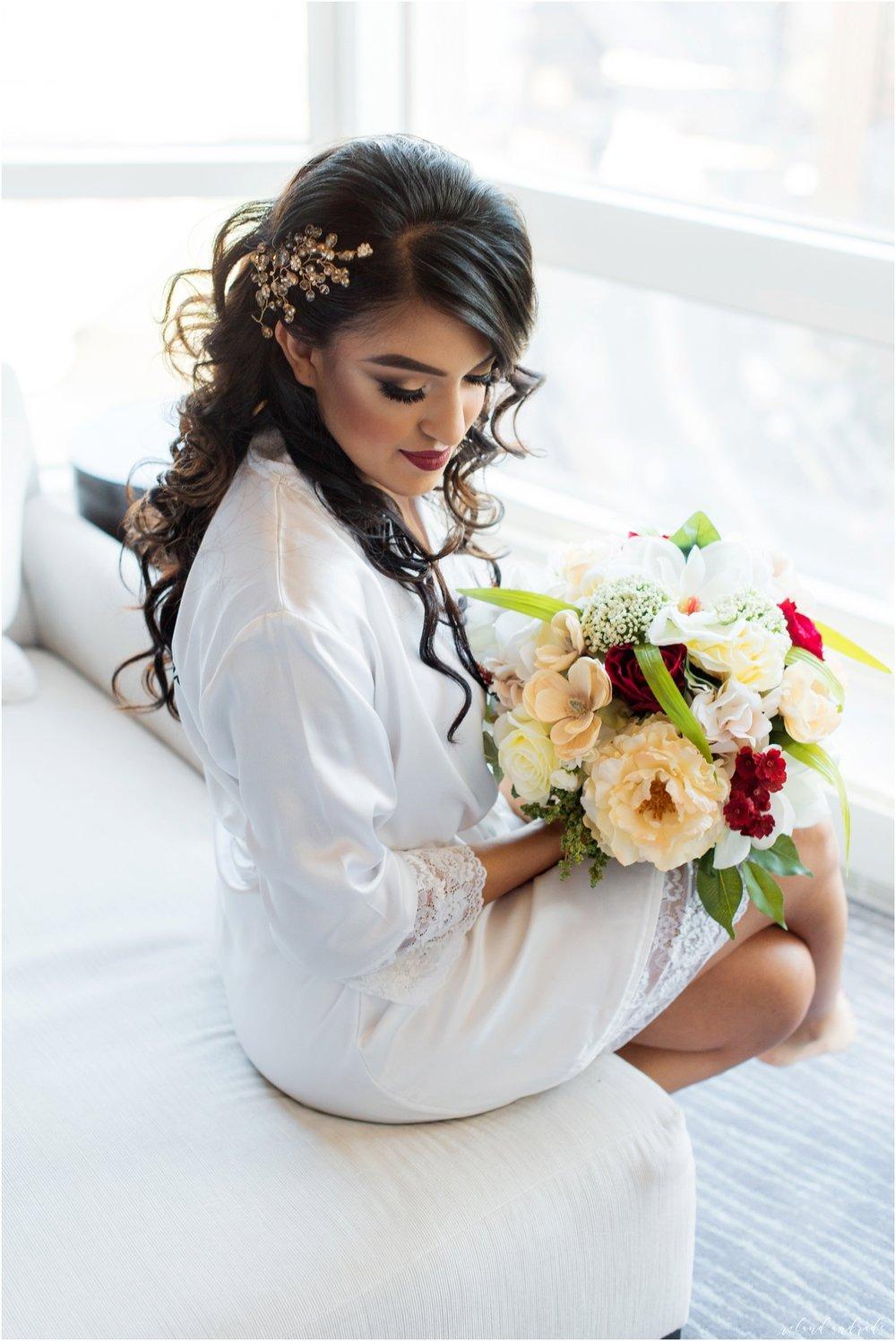 Chateau Busche Wedding in Alsip, Chateau Busche Wedding Photographer, Alsip Wedding Photography Millenium Park First Look, Trump Tower Wedding_0012.jpg