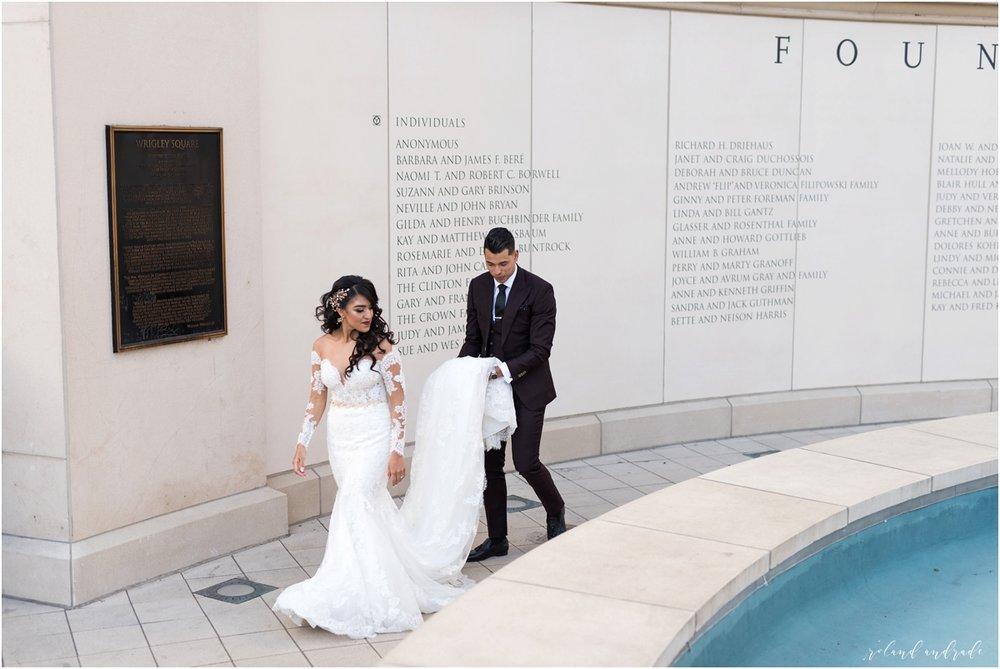 Chateau Busche Wedding in Alsip, Chateau Busche Wedding Photographer, Alsip Wedding Photography Millenium Park First Look, Trump Tower Wedding_0023.jpg