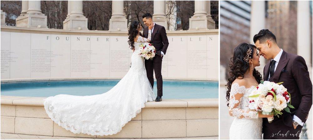 Chateau Busche Wedding in Alsip, Chateau Busche Wedding Photographer, Alsip Wedding Photography Millenium Park First Look, Trump Tower Wedding_0031.jpg