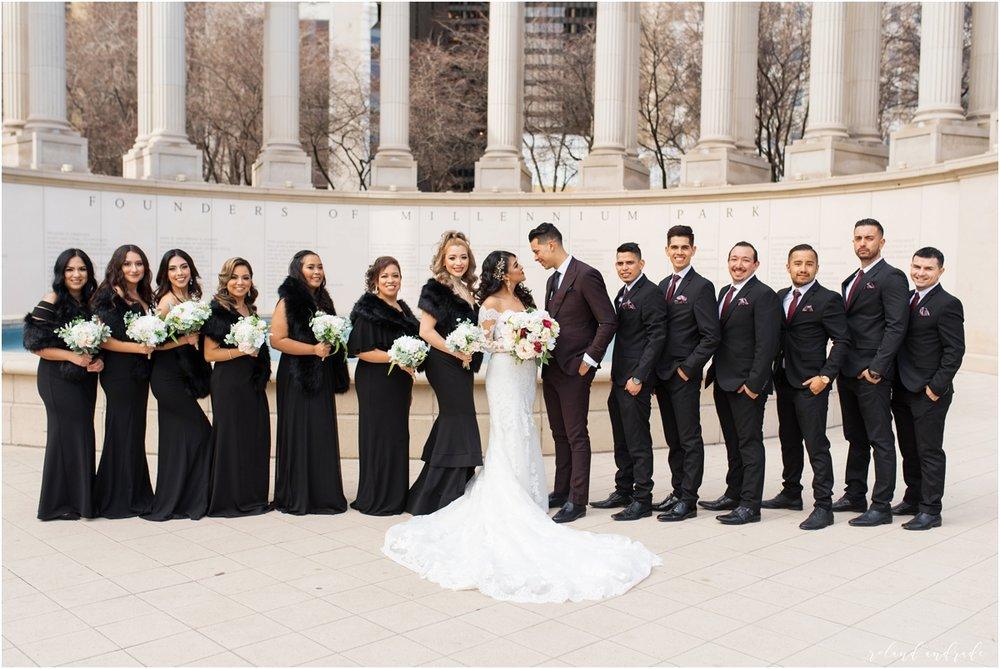 Chateau Busche Wedding in Alsip, Chateau Busche Wedding Photographer, Alsip Wedding Photography Millenium Park First Look, Trump Tower Wedding_0034.jpg