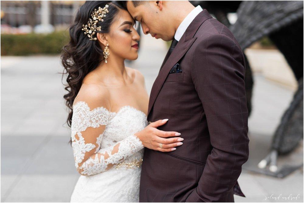 Chateau Busche Wedding in Alsip, Chateau Busche Wedding Photographer, Alsip Wedding Photography Millenium Park First Look, Trump Tower Wedding_0036.jpg