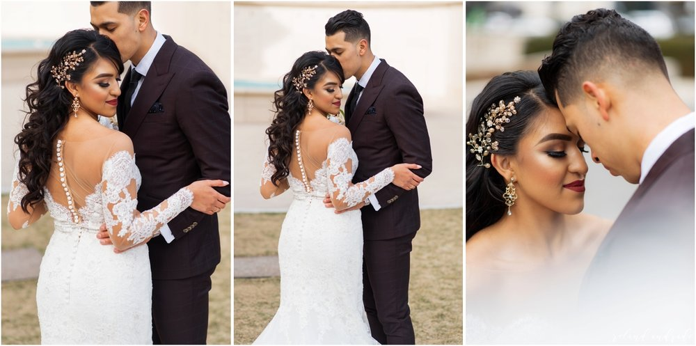 Chateau Busche Wedding in Alsip, Chateau Busche Wedding Photographer, Alsip Wedding Photography Millenium Park First Look, Trump Tower Wedding_0037.jpg