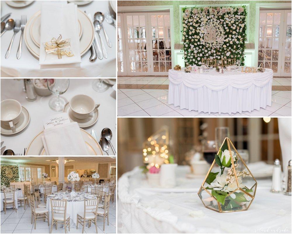 Chateau Busche Wedding in Alsip, Chateau Busche Wedding Photographer, Alsip Wedding Photography Millenium Park First Look, Trump Tower Wedding_0045.jpg