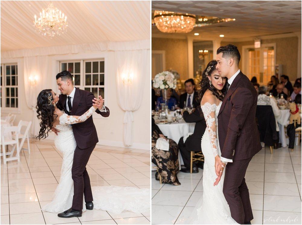 Chateau Busche Wedding in Alsip, Chateau Busche Wedding Photographer, Alsip Wedding Photography Millenium Park First Look, Trump Tower Wedding_0049.jpg