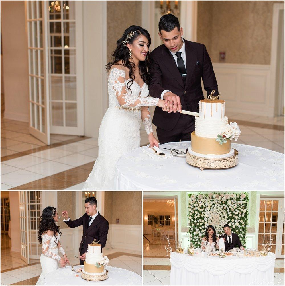 Chateau Busche Wedding in Alsip, Chateau Busche Wedding Photographer, Alsip Wedding Photography Millenium Park First Look, Trump Tower Wedding_0048.jpg