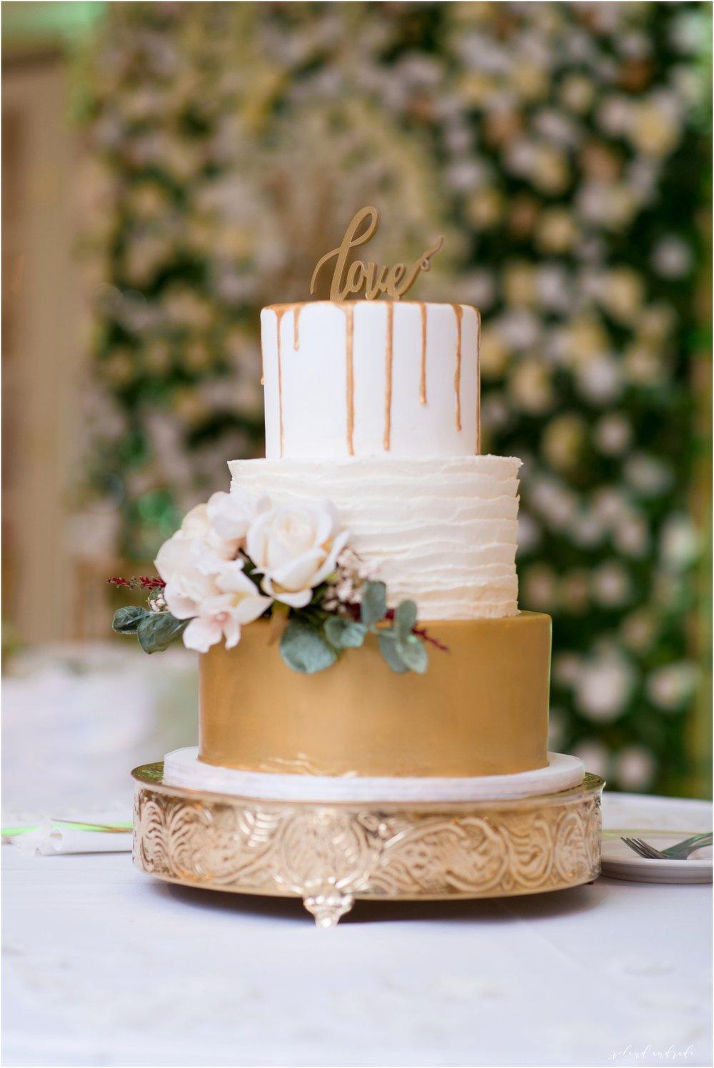Chateau Busche Wedding in Alsip, Chateau Busche Wedding Photographer, Alsip Wedding Photography Millenium Park First Look, Trump Tower Wedding_0052.jpg