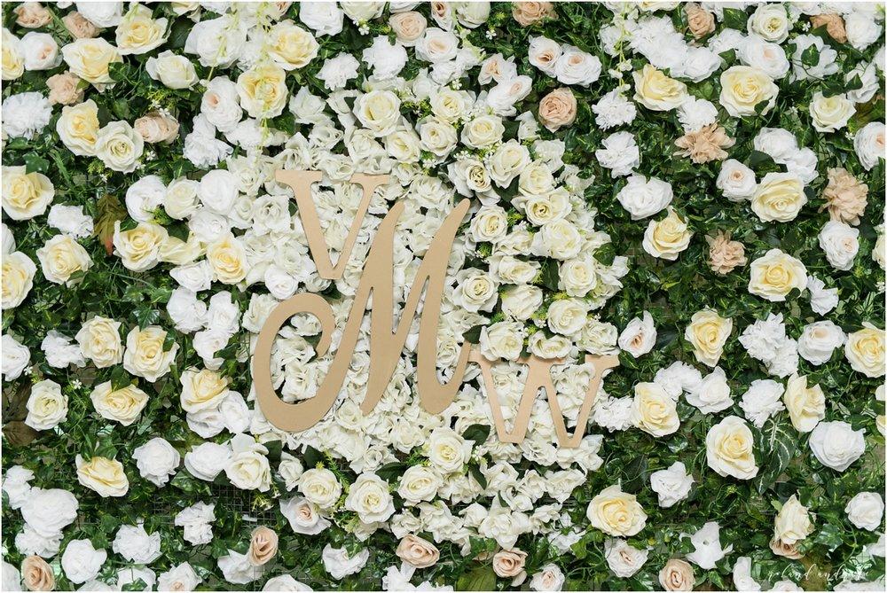 Chateau Busche Wedding in Alsip, Chateau Busche Wedding Photographer, Alsip Wedding Photography Millenium Park First Look, Trump Tower Wedding_0053.jpg