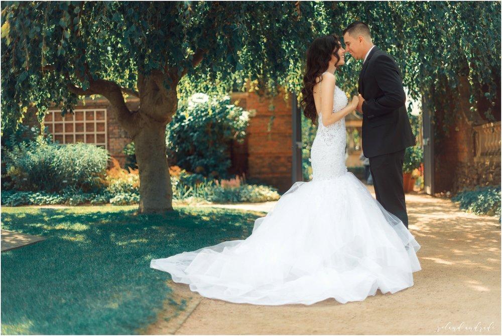 Mayra + Julian Chicago Botanic Garden Bridal Photography Chicago Wedding Photography Photographer1.jpg