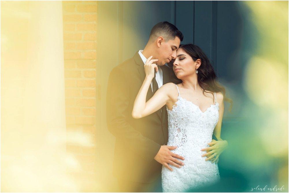 Mayra + Julian Chicago Botanic Garden Bridal Photography Chicago Wedding Photography Photographer5.jpg