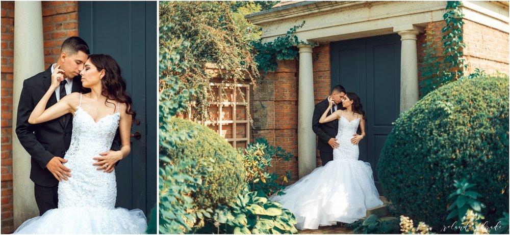 Mayra + Julian Chicago Botanic Garden Bridal Photography Chicago Wedding Photography Photographer6.jpg