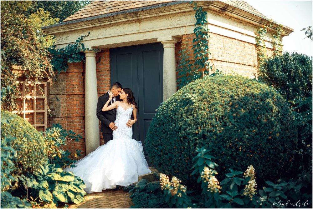 Mayra + Julian Chicago Botanic Garden Bridal Photography Chicago Wedding Photography Photographer7.jpg