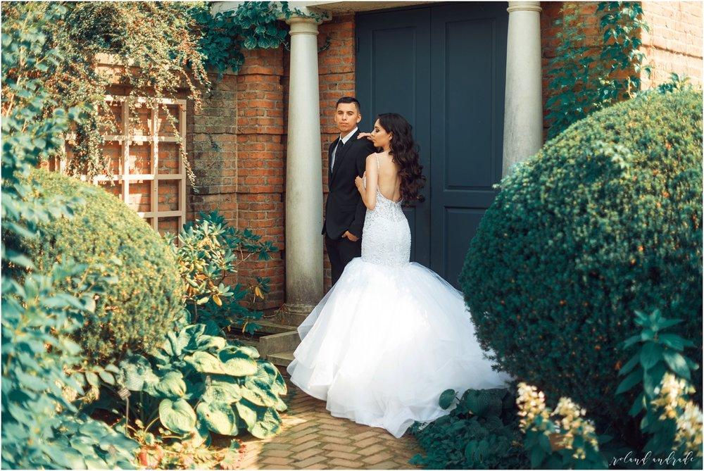 Mayra + Julian Chicago Botanic Garden Bridal Photography Chicago Wedding Photography Photographer8.jpg