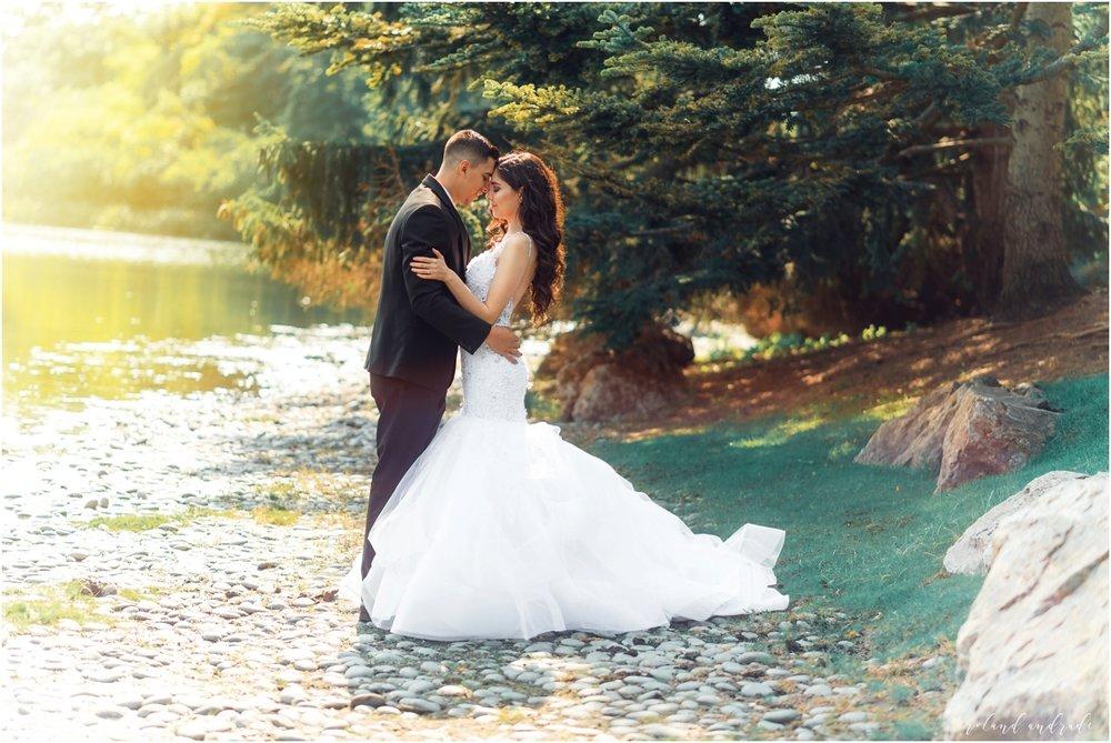 Mayra + Julian Chicago Botanic Garden Bridal Photography Chicago Wedding Photography Photographer13.jpg